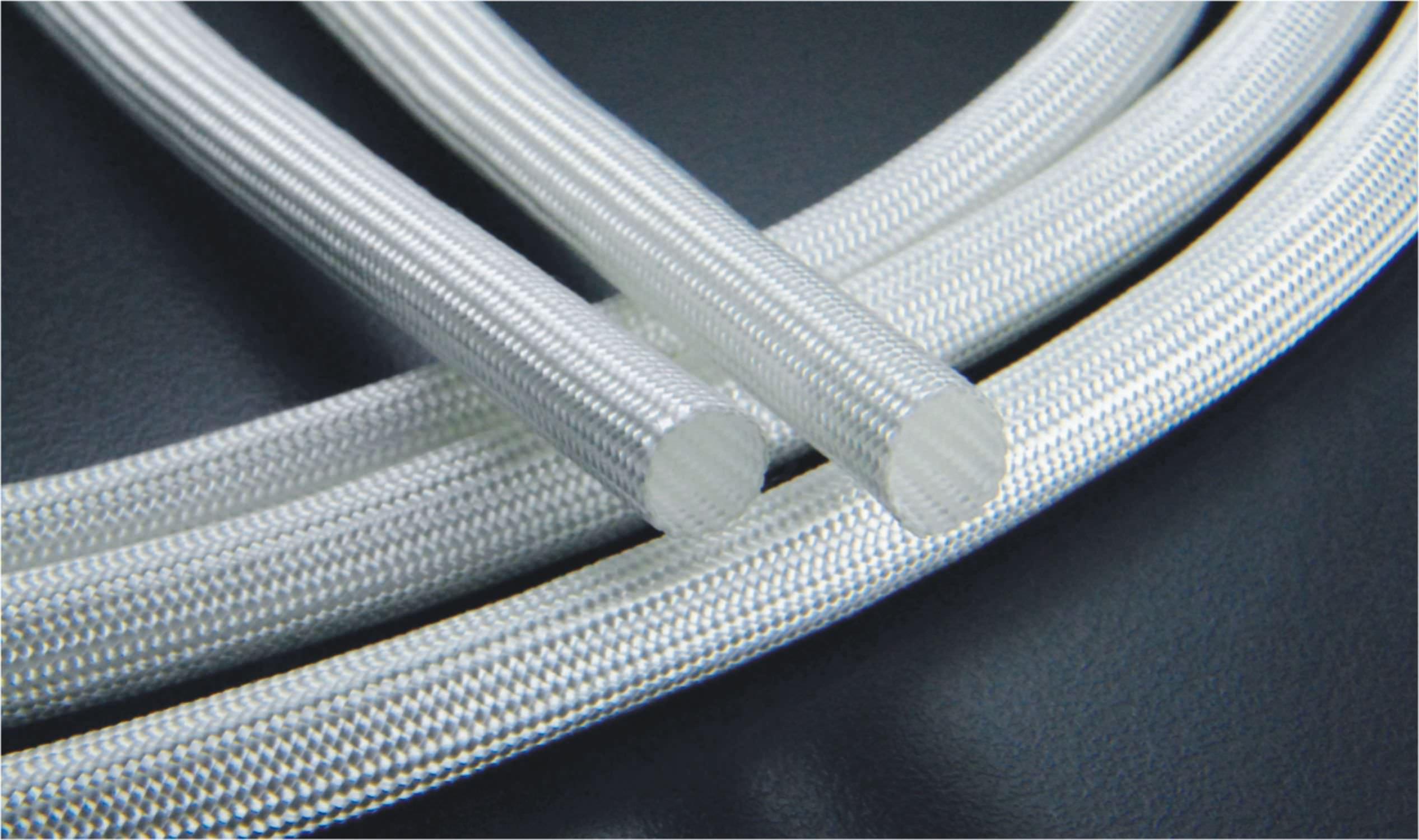 Alef industrial - Aislante fibra de vidrio ...
